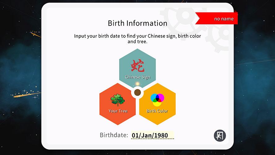 Dating astrologi websteder