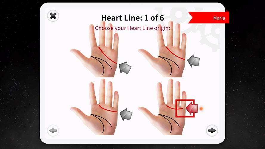 Download Palm Reading Premium Free The Best New Free Ios Apps For Iphone And Ipod