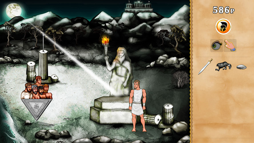 hd adventure games for windows 7 free