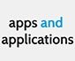 appsandapplications.com