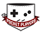 pocketplayers.com