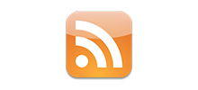 Use our RSS feed