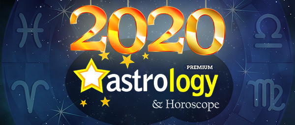 Astrology 2020