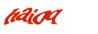 CAPTCHA, click to refresh